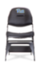 Singal Logo Chairs - PS100W.png