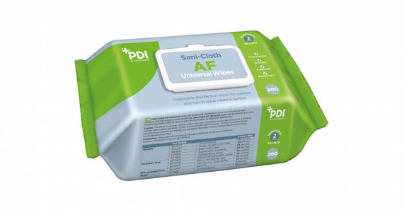 _web_pdi-sani-cloth-af-universal-wipes-effective-against-coronavirus-1_1.jpg