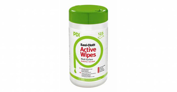 _web_pdi-sani-cloth-active-wipes-effective-against-coronavirus-2_1.jpg