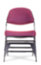 Singal Logo Chairs -PS100W-C.png