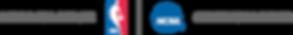 Spec Seats - NBA - NCAA Logos - black te