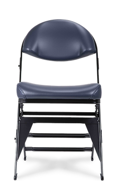 ABS700WC - Black - Front.png
