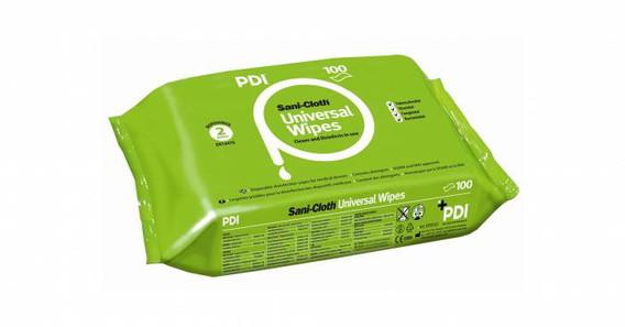 _web_pdi-sani-cloth-af-universal-wipes-effective-against-coronavirus-3_1.jpg