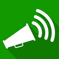 online noise awareness training
