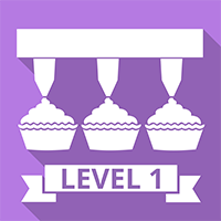 online level 1 food safety in manufacturing