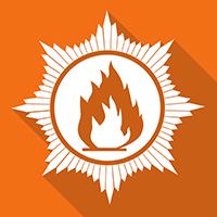 online fire warden training, blended fire warden training