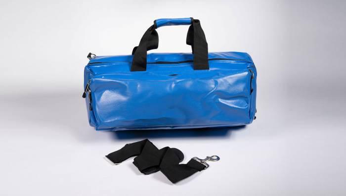 _web_entonox-barrel-bag.jpg