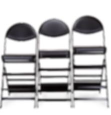 Tall Chairs - Photo-1.png
