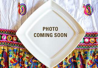 Eggoholic - Photo Coming Soon.jpg