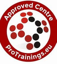 protrainings approved centre dumfries