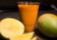 Eggoholic - Mango Lassi - 9295.jpg