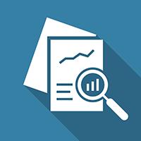 online risk assessment training
