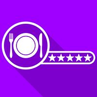 online food hygiene rating level 5 training