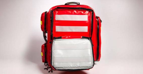 waterstop-profi-emergency-backpack-2.jpeg.jpg
