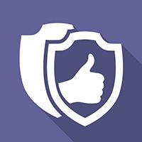 online behaviour safety training