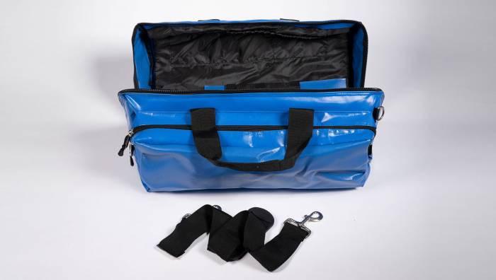 _web_entonox-barrel-bag-2.jpg