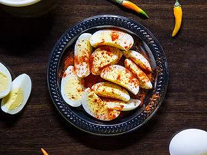 Eggoholic - Boiled Egg Plain.jpg