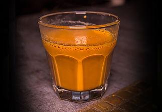 Eggoholic - Desi Chai - 9283.jpg