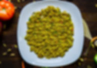 Eggoholic - Paneer Bhurji - 9189.jpg