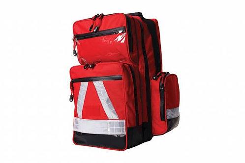 WaterStop PRO Emergency Backpack
