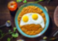 Eggoholic - Surti Gotalo - 9008.jpg