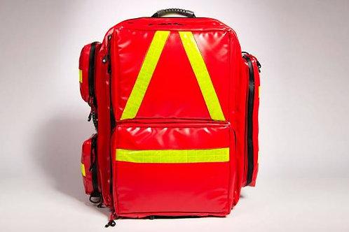 WaterStop Paramedic Emergency Backpack