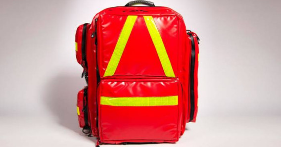 waterstop-profi-emergency-backpack-thumbnail.jpeg.jpg