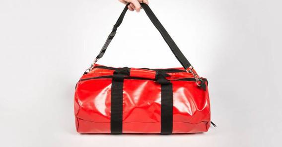 _web_oxygen-barrel-bag-thumbnail.jpg