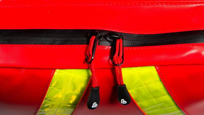 waterstop-profi-emergency-backpack-8.jpeg.jpg