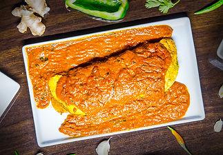 Eggoholic - Floating Omelette - 8972.jpg