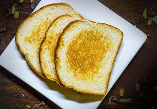 Eggoholic - Bread - 9276.jpg