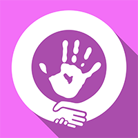 online safeguarding children training