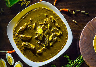 Eggoholic - Green Egg Curry - 9096.jpg