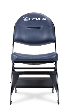 Singal Logo Chairs - ABS750W.png