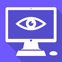 online dse training, online display screen equipment training