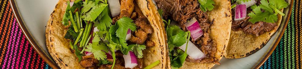 Menu Photo - Tacos.jpg