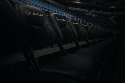 Lexus Seats-9 Fade - S File.jpg