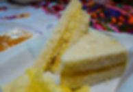 Eggoholic - Cheese Jam Sandwich - 8914.j
