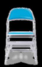 CS100 - Blue - Front.png