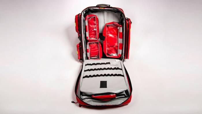 waterstop-profi-emergency-backpack-4.jpeg.jpg