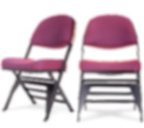 PS100W-C - Logo Chairs - SF.png