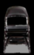 DS100 - Black - Front.png