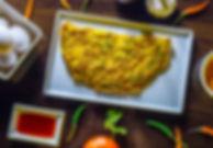 Eggoholic - Desi Omelette - 8921.jpg
