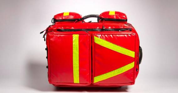 waterstop-profi-emergency-backpack-1.jpeg.jpg