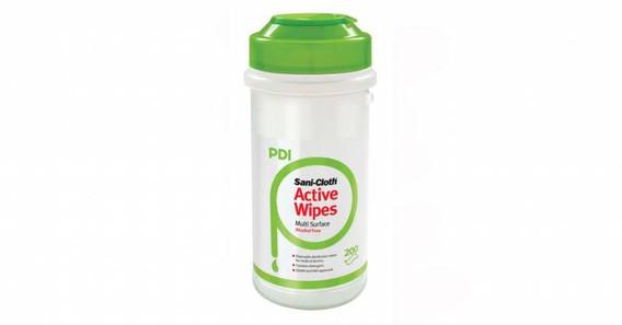 _web_pdi-sani-cloth-active-wipes-effective-against-coronavirus-1_1.jpg