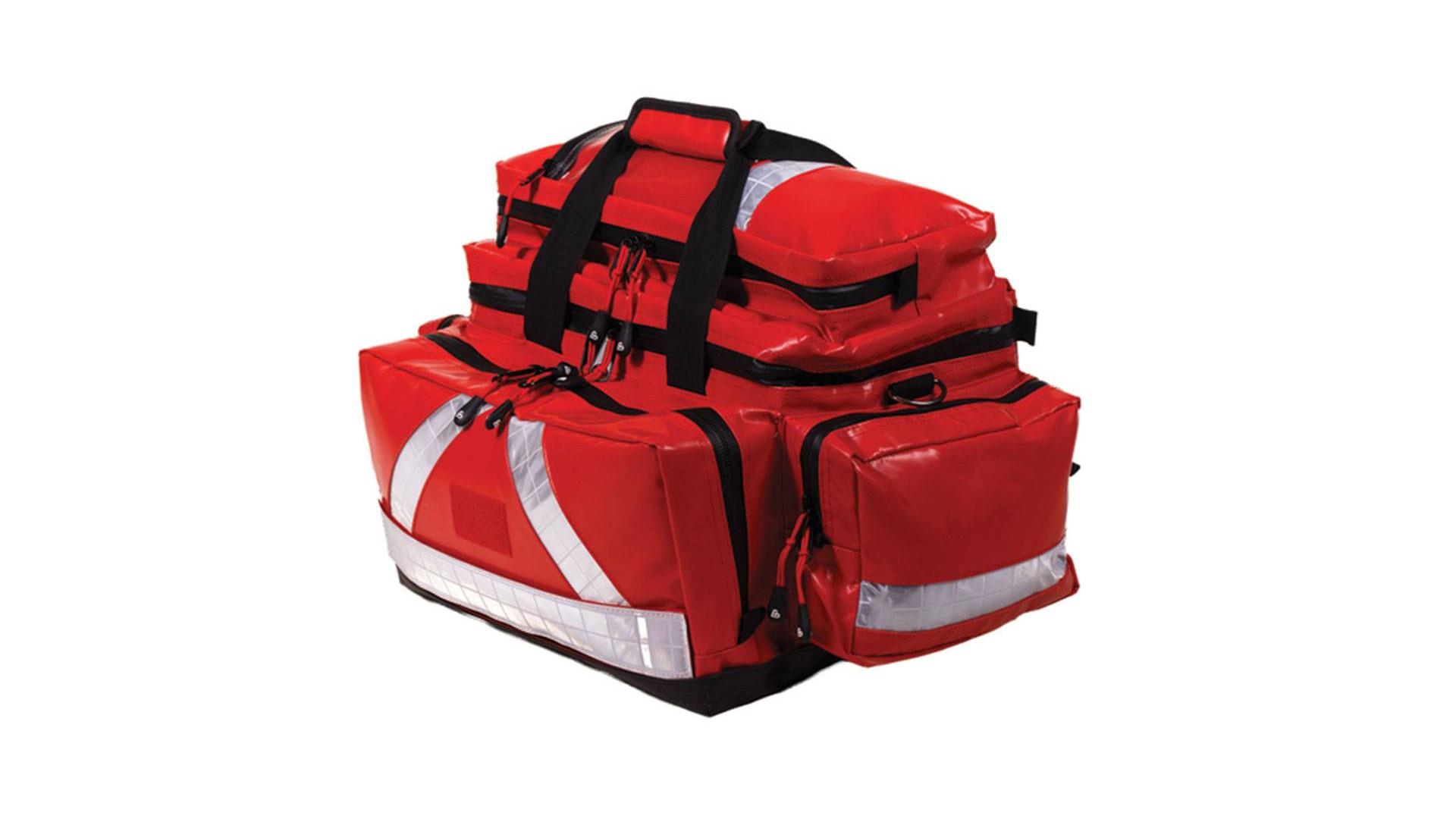 _web_waterstop-ultra-emergency-bag-1_1.jpg