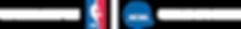 Spec Seats - NBA - NCAA Logos.png