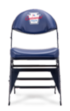 ABS700CC - Front.png