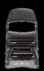 GS100C - Black - Front.png
