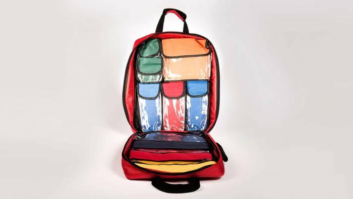 _web_paramedic-rucksack-3.jpg